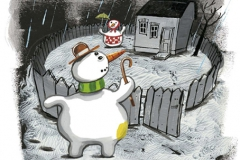 snemanden2