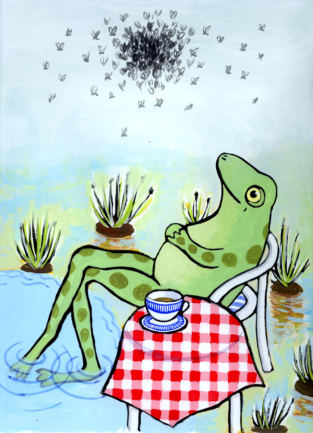 Beatrice Brandt Bogillustration10