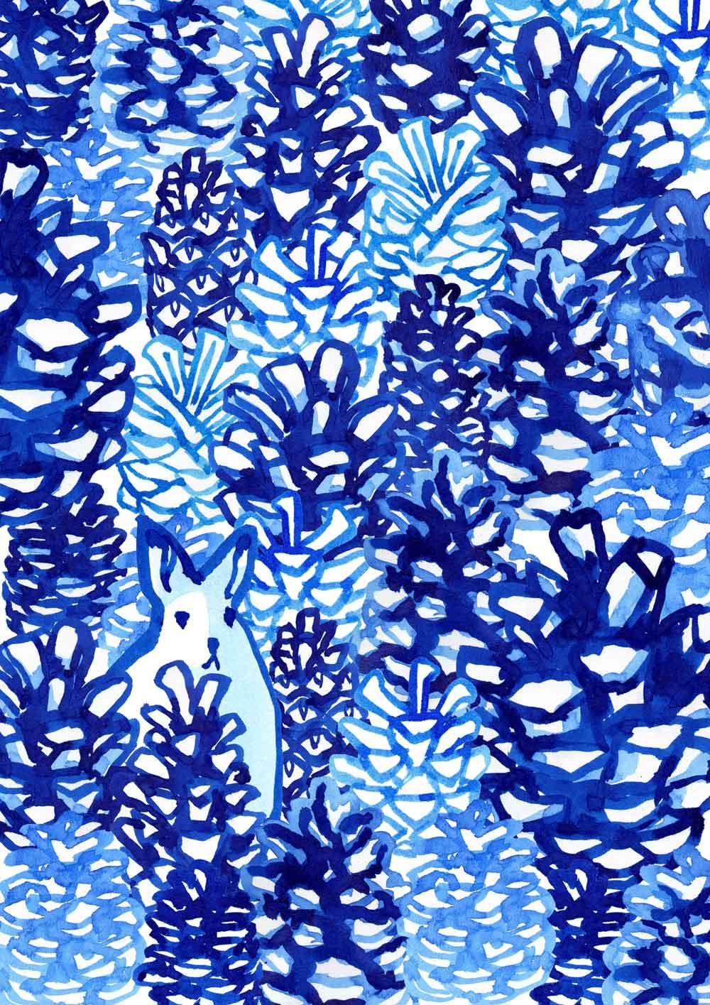 Beatrice Brandt Illustration6