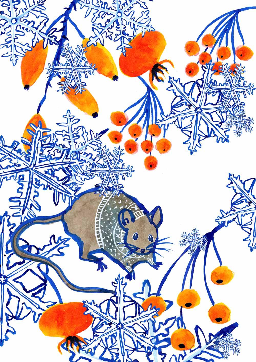 Beatrice Brandt Illustration7