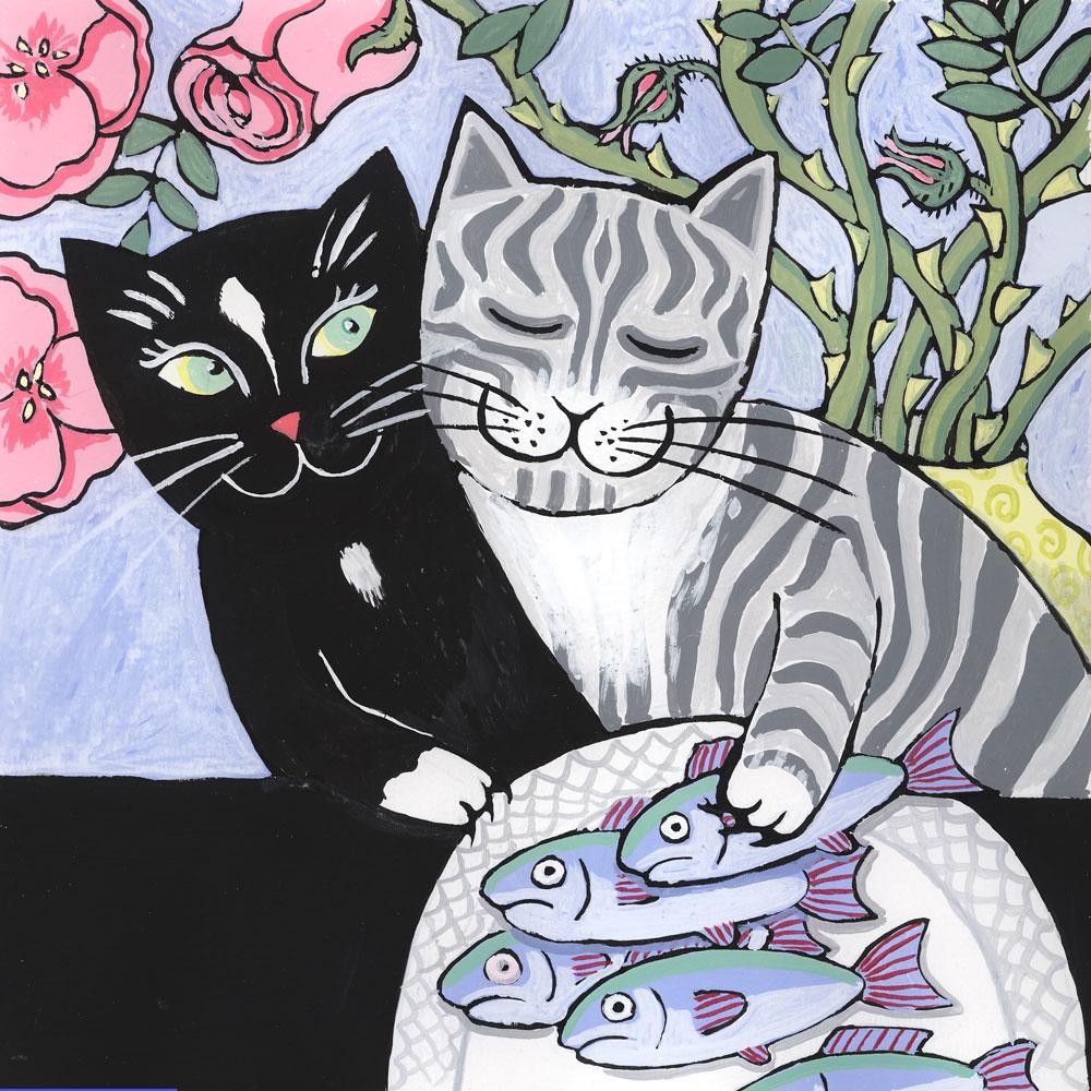 Beatrice Brandt Bogillustration20