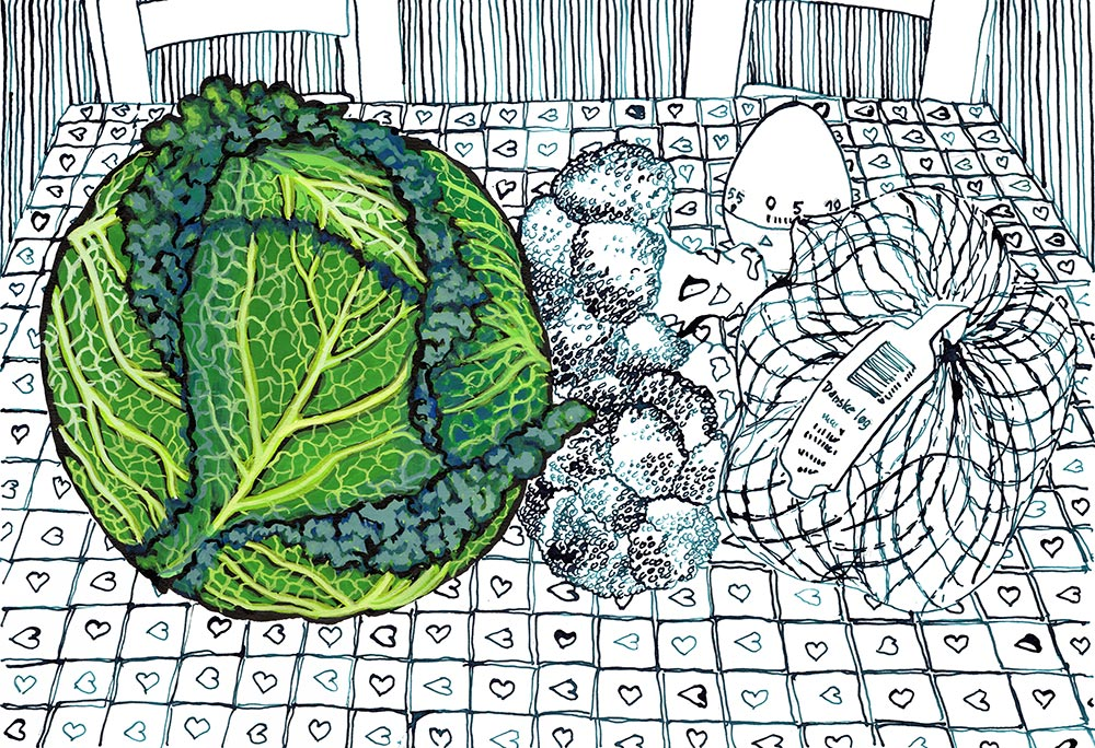 Beatrice Brandt Tegning4