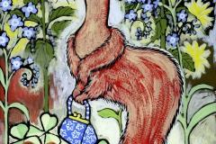 Beatrice Brandt Bogillustration11