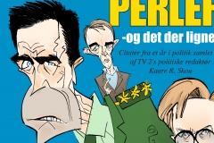 Perler03
