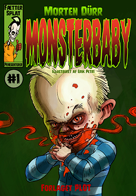 ErikPetri_Monsterbabycover
