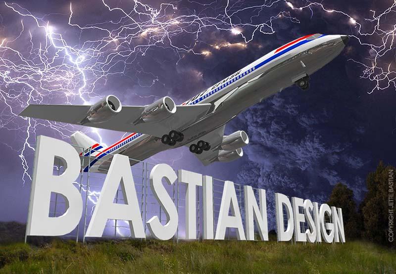 Bastian Design