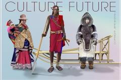 Inka_Masai_Inuit