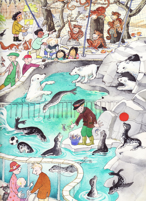 _Find-Frida.Zoo-1