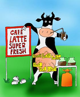 organic-cafe-latte