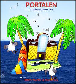 portalen-brochure