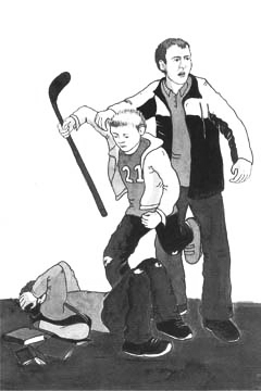 vold-i-skolen2