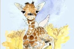 Giraffen Marius-Til web