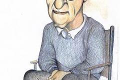 Karikatur_5_Woody_ALLEN
