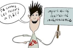 Français Formidable - fransk Alinea