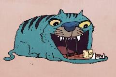 ClausRiis-Fælde-kat