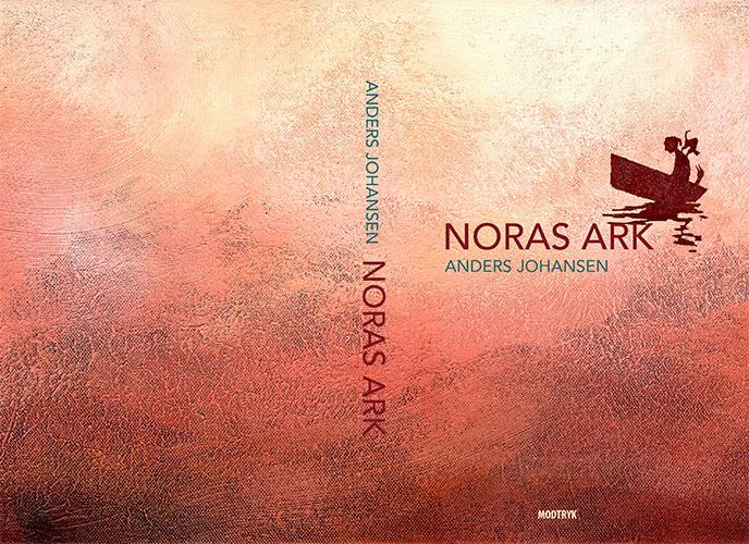 skitse-noras-ark-illustratorgruppen