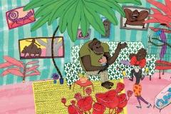 17Gorillaen-der-var-en-gorilla4