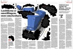 lastbiler_artikel