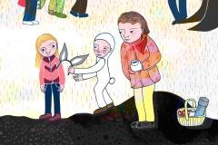 marie_priem_Hvad_vi_ved_om_børn