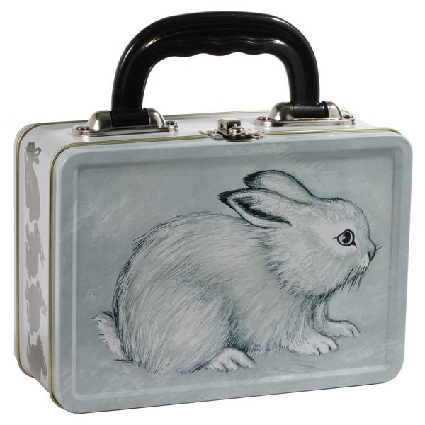 ill lunchbox rabbit