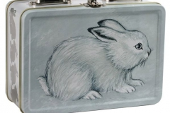 ill lunchbox rabbit