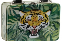 ill lunchbox tiger