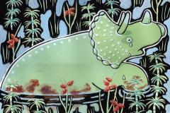 Beatrice Brandt Bogillustration3