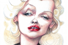 MarilynM02