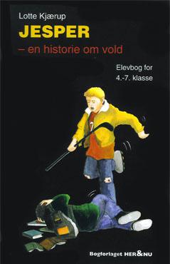 Om-vold-i-skolen
