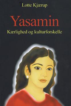 Yasamin-forside