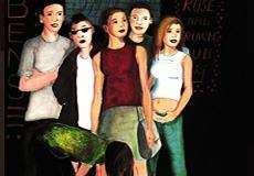 Forside-til-ungdomsbog1