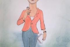 Alice Snerle Lassen - www.allustrations.com NATASCHA_CRONE_elab
