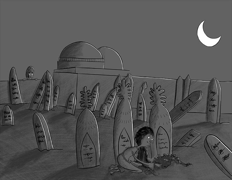 15._The_Adventures_Of_Harun_al-Rashid