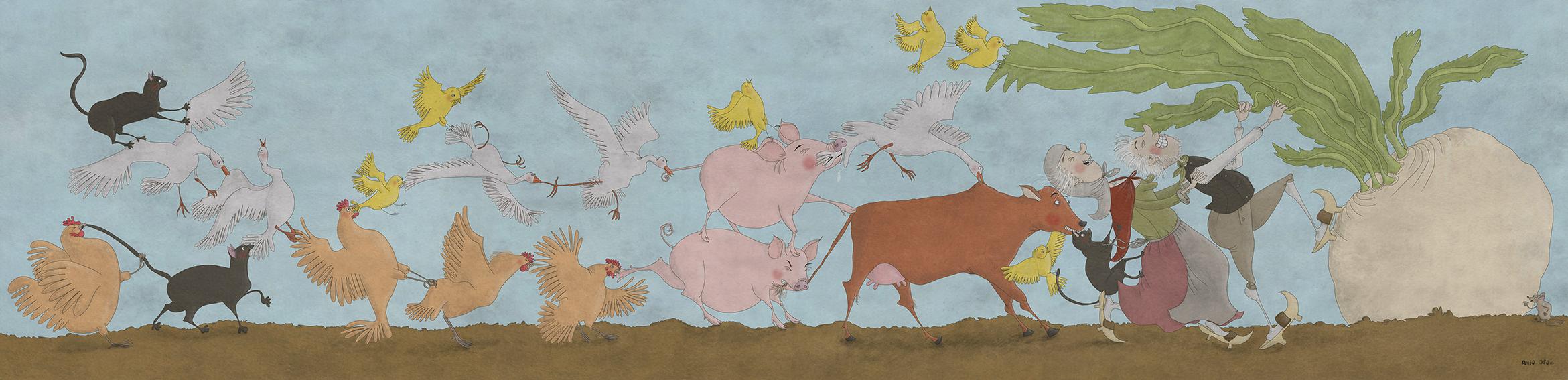 Roer_og_dyr_illustrator_Anja_Gram