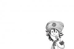 3. spot ANA_Aladdin