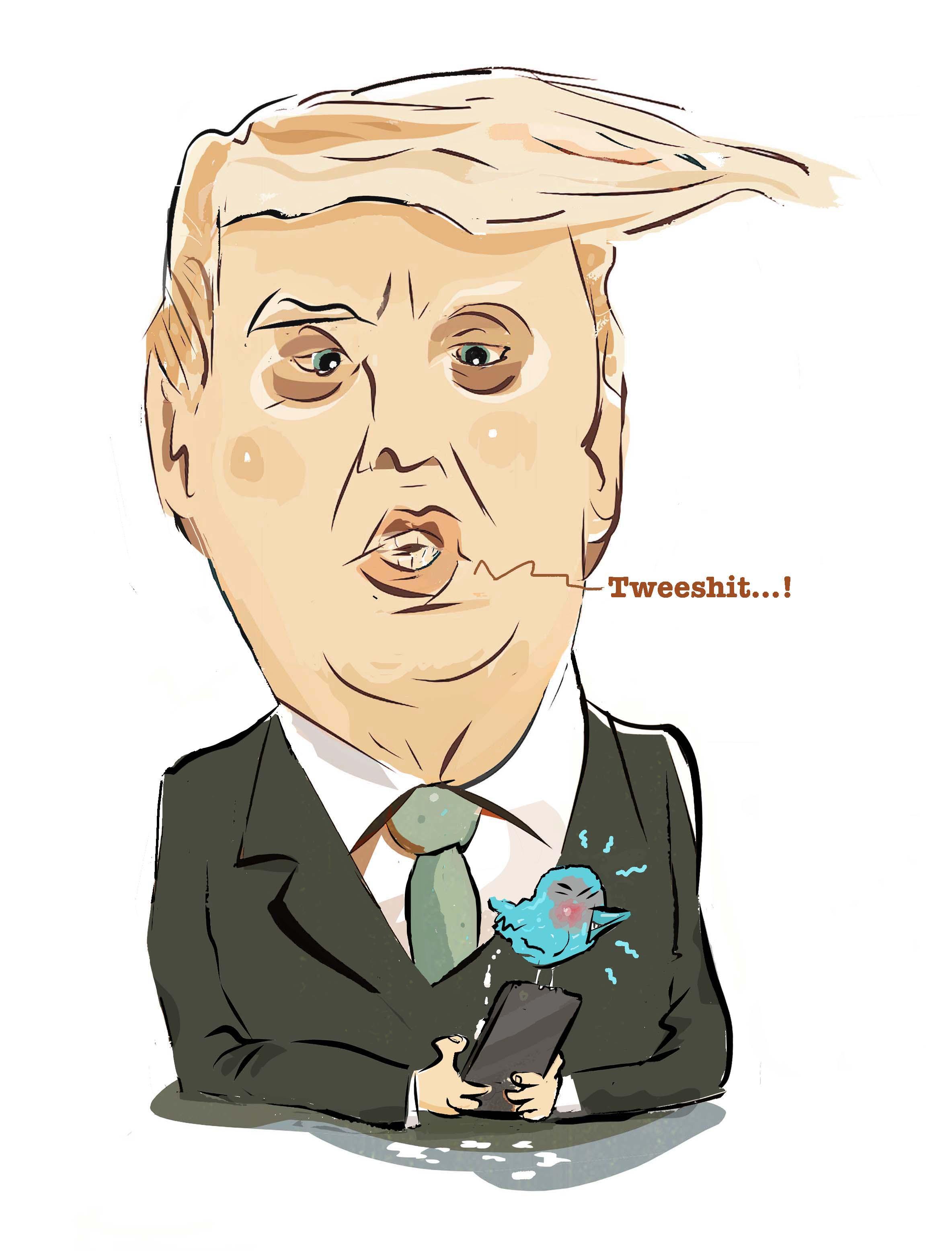 ClausRiis-Trump-Tweshitter