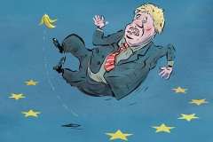 ClausRiis-Hard-Brexit