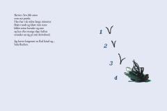 slumpetræf-8-illustratorgruppen