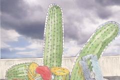 Jonnas-bog.kaktussen.7