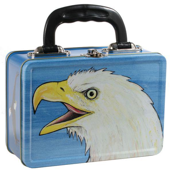 ill lunchbox eagle