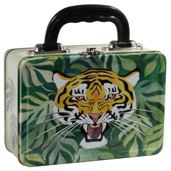 ill lunchbox tiger