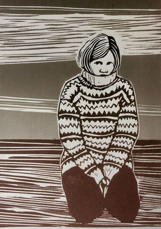 linoprint-vintertrøje80