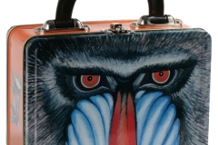 ill lunchbox mandrill