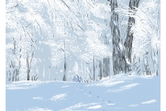 vinterskov72dpi