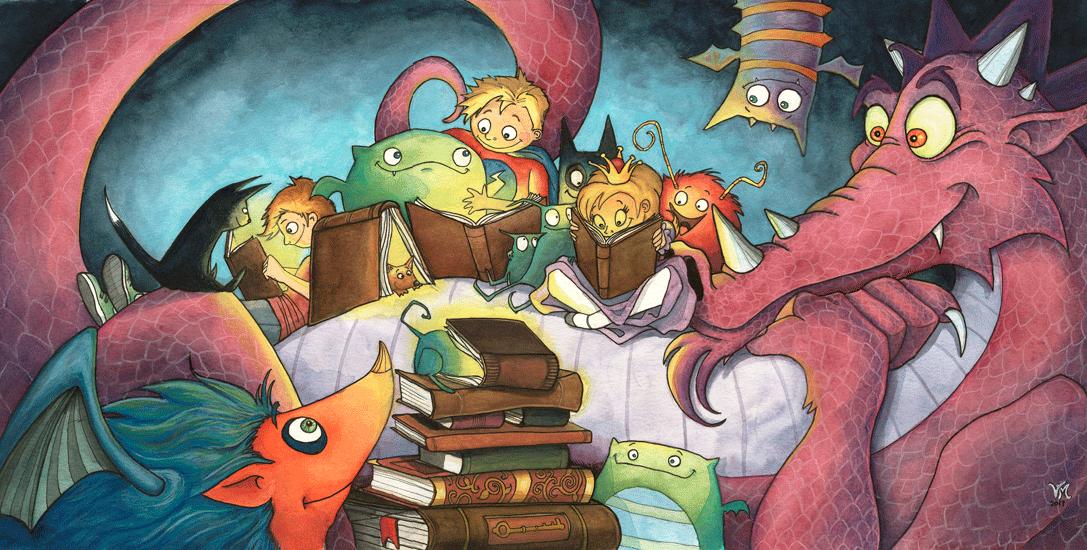 books.are_.magic_vikimunksgaard